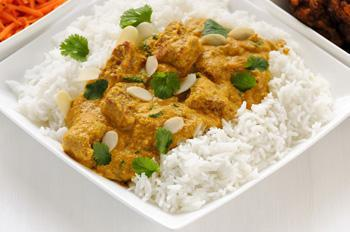 £5 Off your Meal at Mother India Kitchen